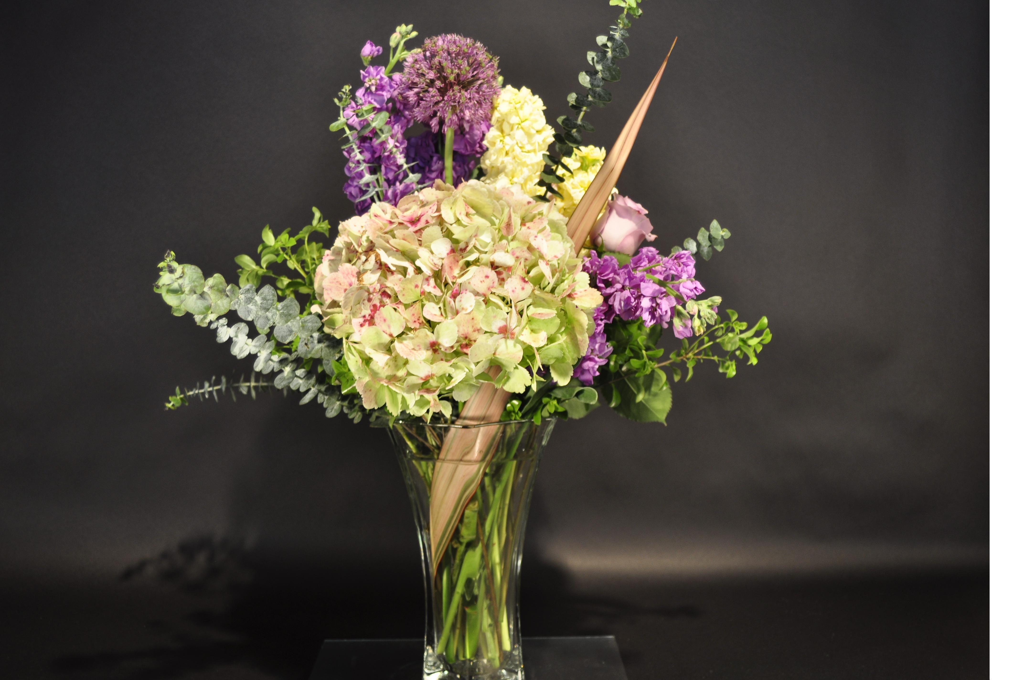 flower shops in denver that deliver