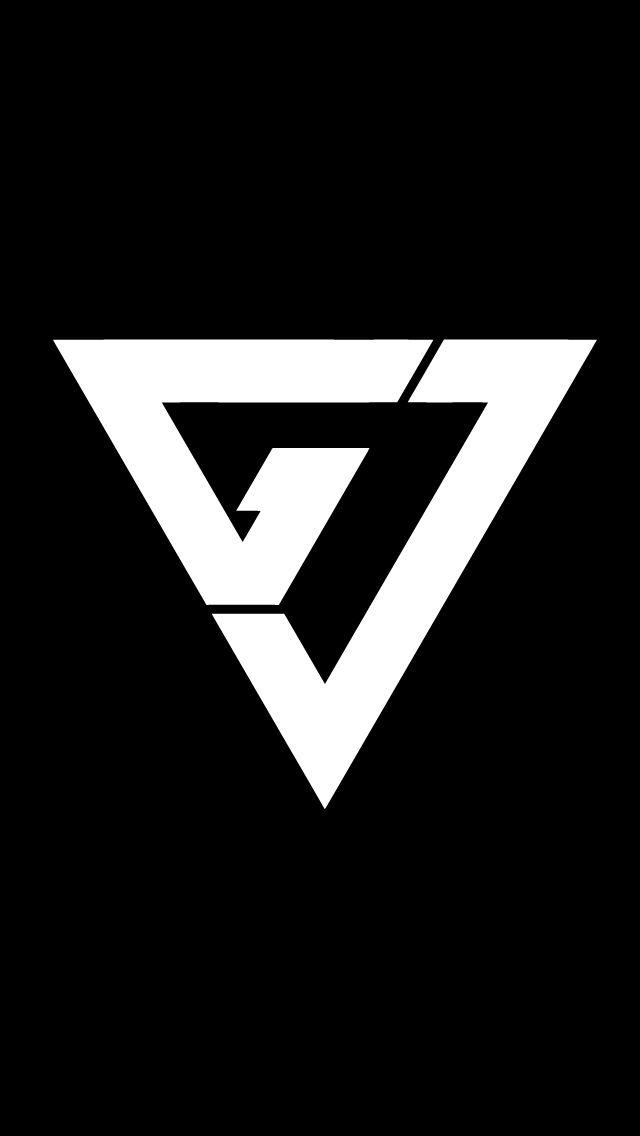 Good Vibes Logo Jewelry Logo Design Jewelry Logo Logo Shapes