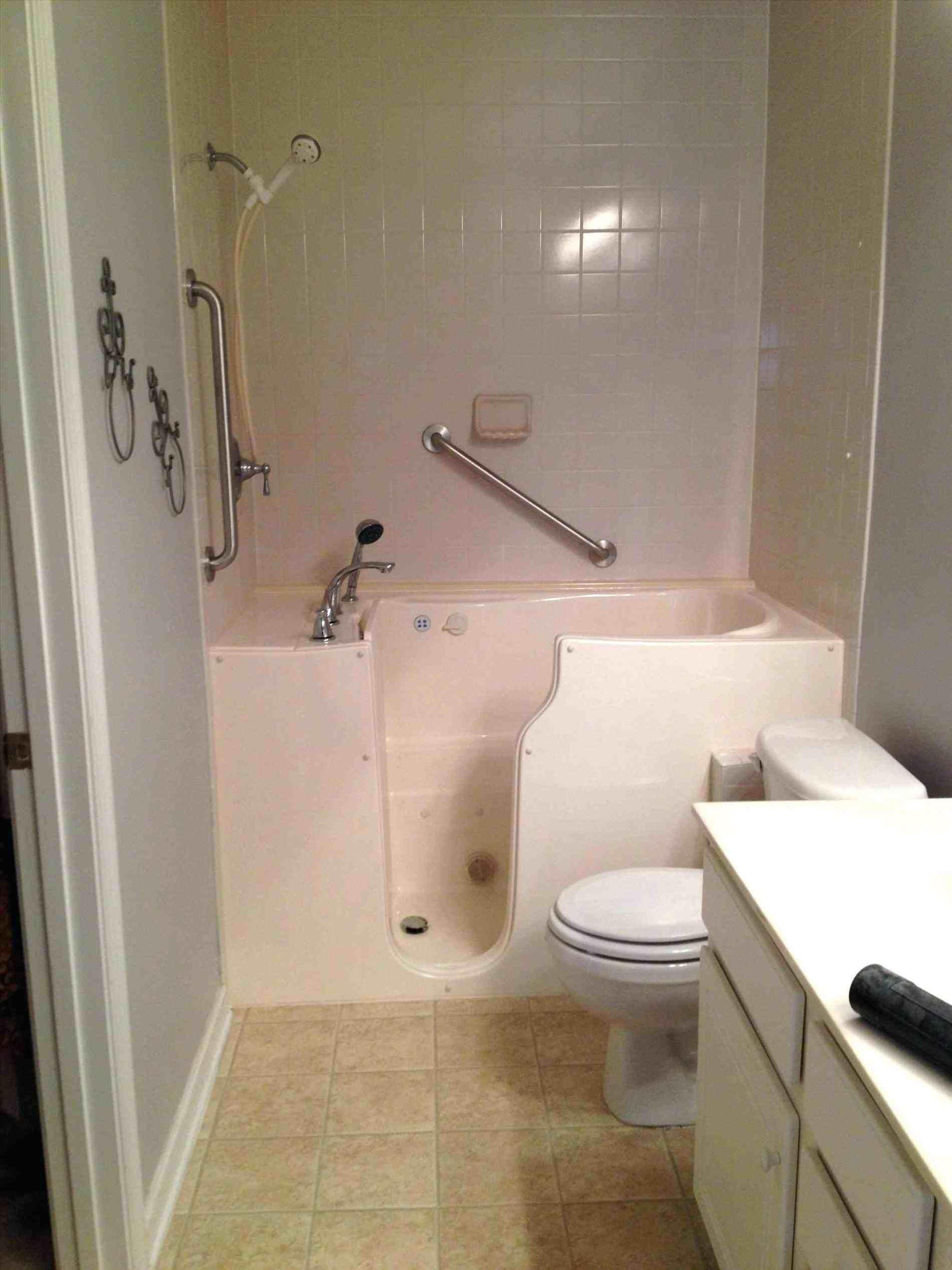 New Post big bathtubs for sale visit bathroomremodelideass.club ...