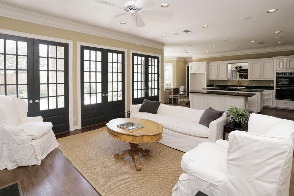 15 To Inspire You 15 X 15 Living Room Design In 2021 Rectangle Living Room Living Room Furniture Layout Living Room Floor Plans