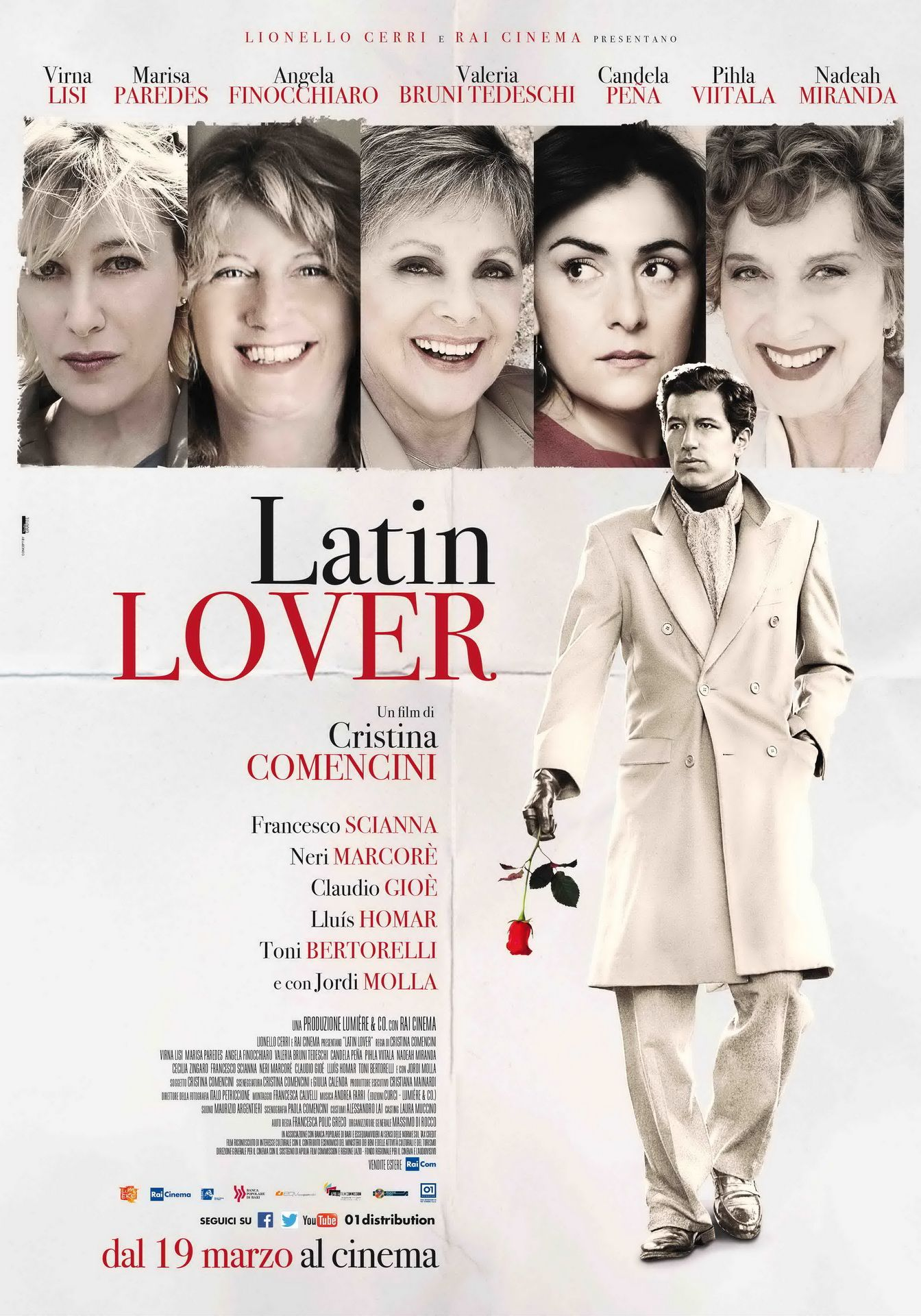 How to be a latin lover free full movie online