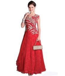 c11438c95 Women Dresses  Buy Women Dresses Online at Best Prices in India on Snapdeal