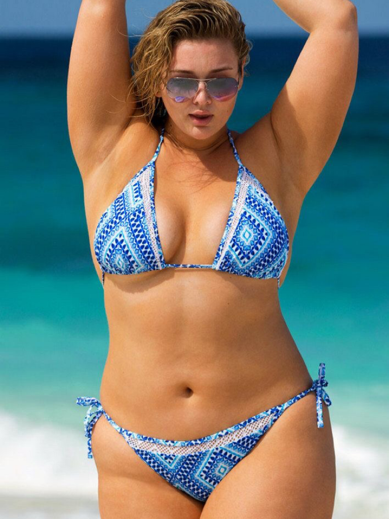 58fc00a0bd3 Hunter McGrady
