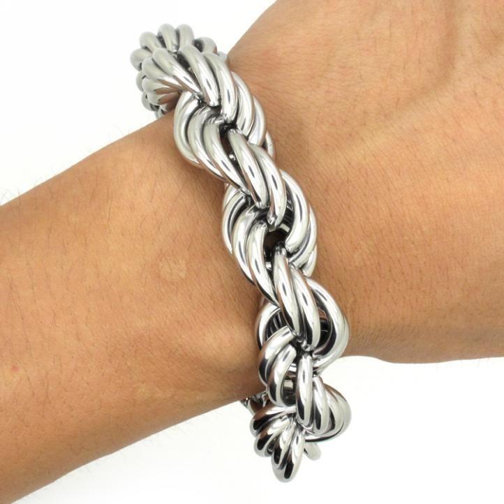bracelet 16 mm