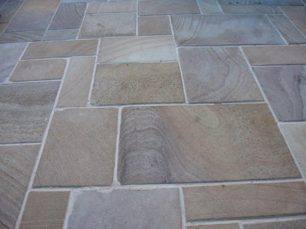Tiles tiles sandstone brisbane blocks boulders bricks pavers tiles tiles sandstone brisbane blocks boulders bricks pavers tiles dailygadgetfo Images