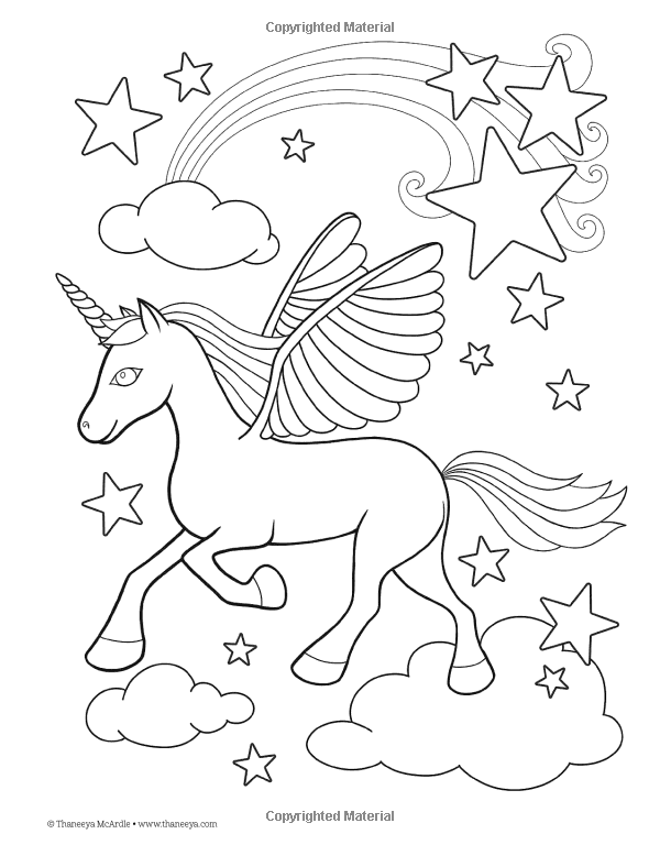 Hipster Coloring Book Design Originals Thaneeya McArdle 8601419687107 Amazon