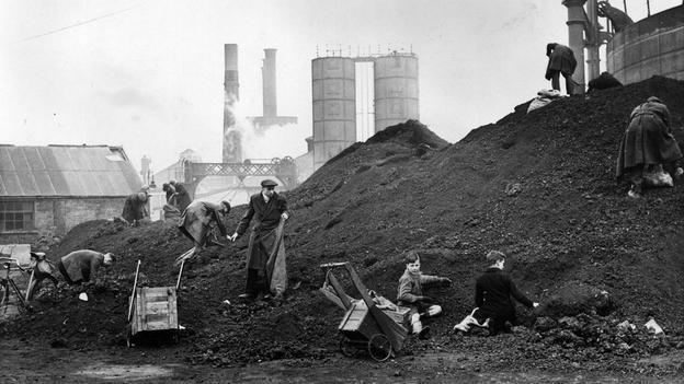 Britain Industrial Revolution Google Search Isambard Kingdom