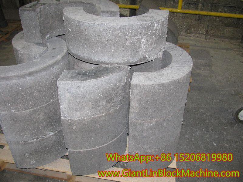 Pin On Qt4 18 Automatic Hydraulic Brick Making Machine