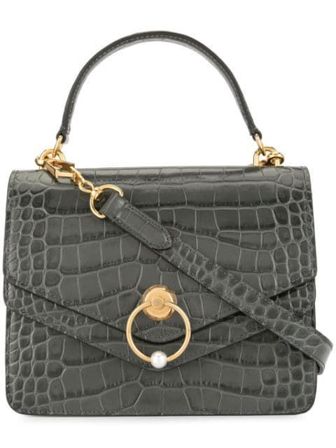 MULBERRY MULBERRY HARLOW SATCHEL BAG - GREY. #mulberry #bags #shoulder bags #hand bags #leather #satchel #mulberrybag MULBERRY MULBERRY HARLOW SATCHEL BAG - GREY. #mulberry #bags #shoulder bags #hand bags #leather #satchel #mulberrybag MULBERRY MULBERRY HARLOW SATCHEL BAG - GREY. #mulberry #bags #shoulder bags #hand bags #leather #satchel #mulberrybag MULBERRY MULBERRY HARLOW SATCHEL BAG - GREY. #mulberry #bags #shoulder bags #hand bags #leather #satchel #mulberrybag MULBERRY MULBERRY HARLOW SAT #mulberrybag