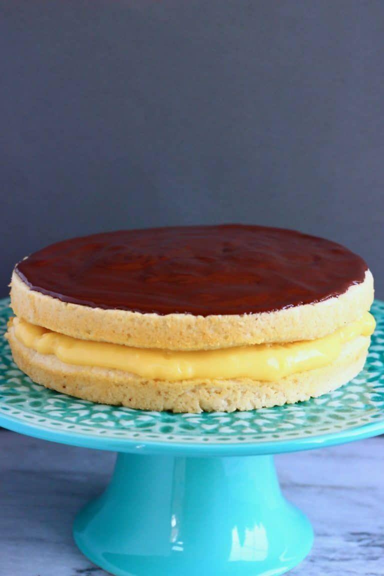 30 vegan birthday cake recipes dessert recipes vegan