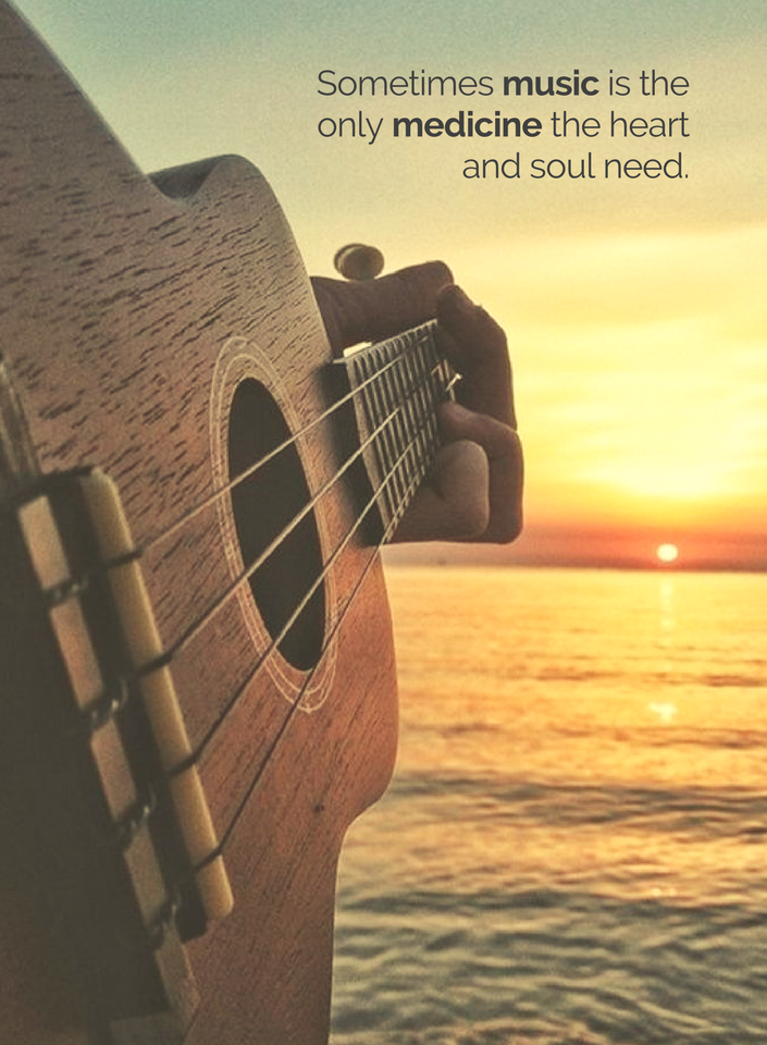 Is Music A Healer For You Musicquotes Happinessquotes Soulquotes Inspirational Music Quotes Music Quotes Deep Music Quotes