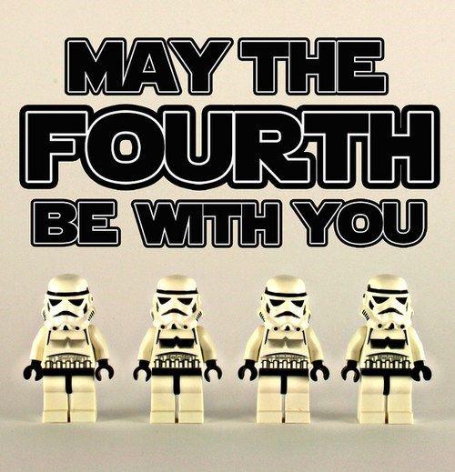 2091d16c2c3026b6fa9a5e80e141db56 happy star wars day! amusing pinterest memes