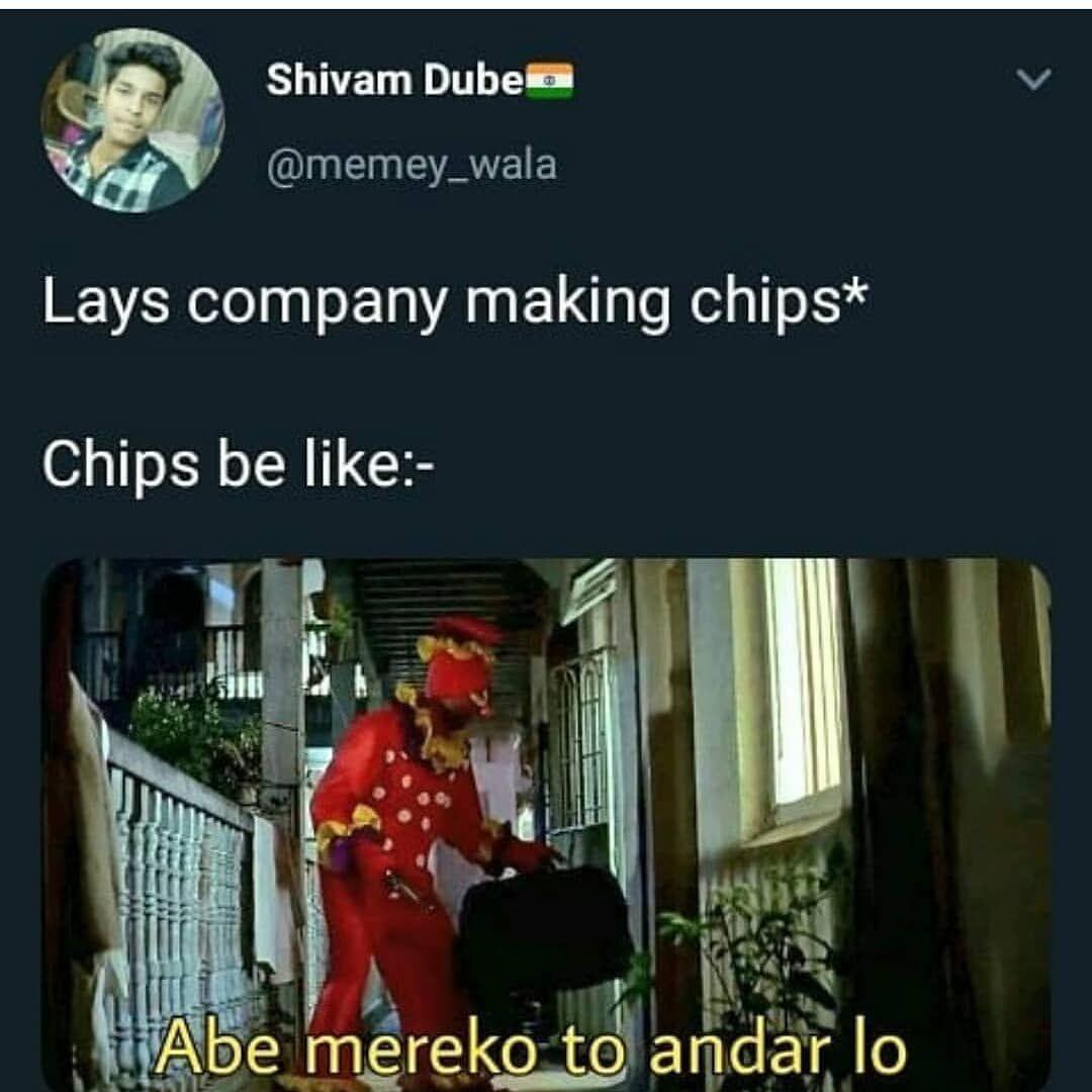 100 Funny Memes Funny Chutkule Jokes In Hindi Funny Jokes In Hindi