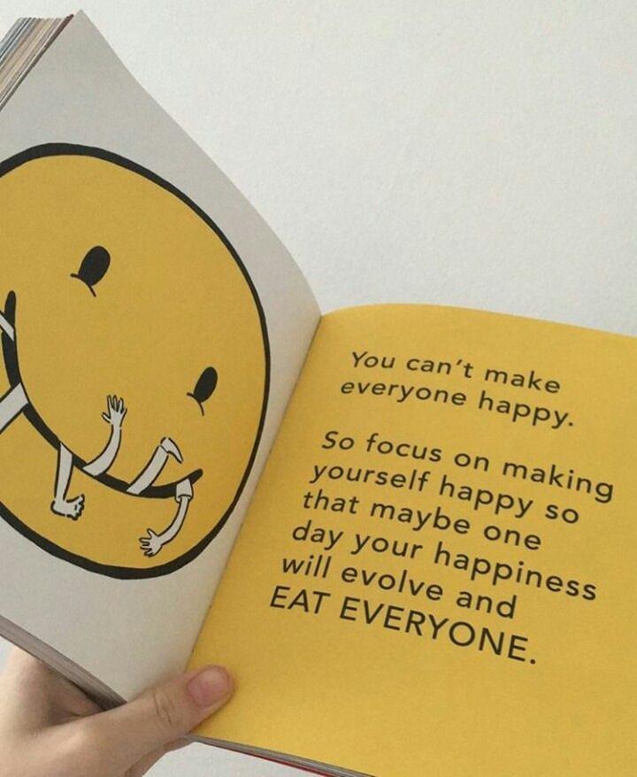 Aesthetic Yellow Tumblr Yellow Aesthetic Words Are You Happy