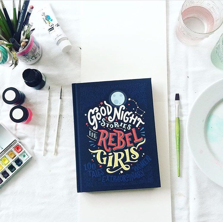 This book was created by Elena and Francesca when they