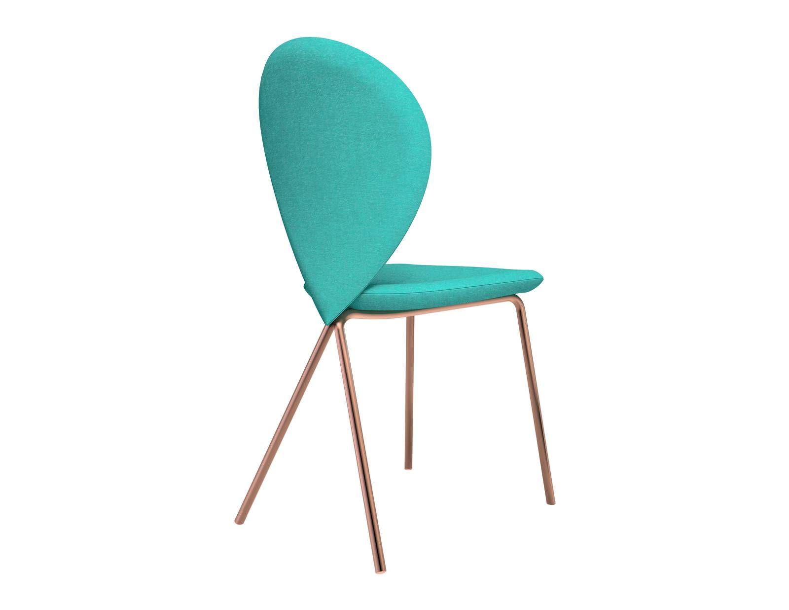 Sedie Cribel ~ Cribel tavolino bar ghibli snack bianco furniture