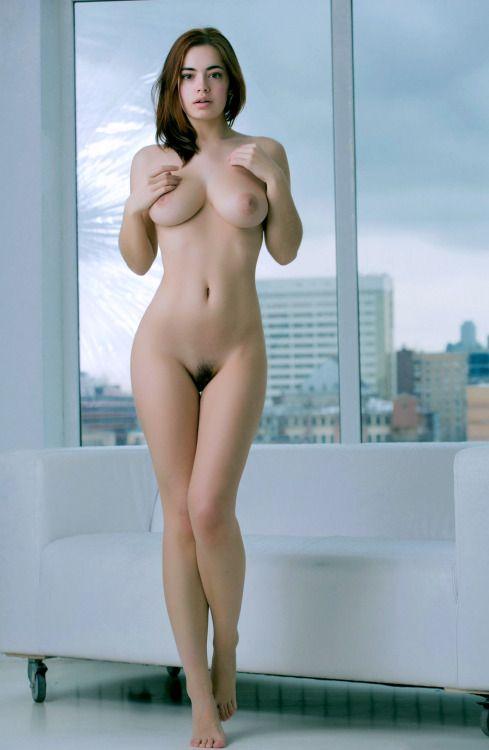 Women pics Perfect nude