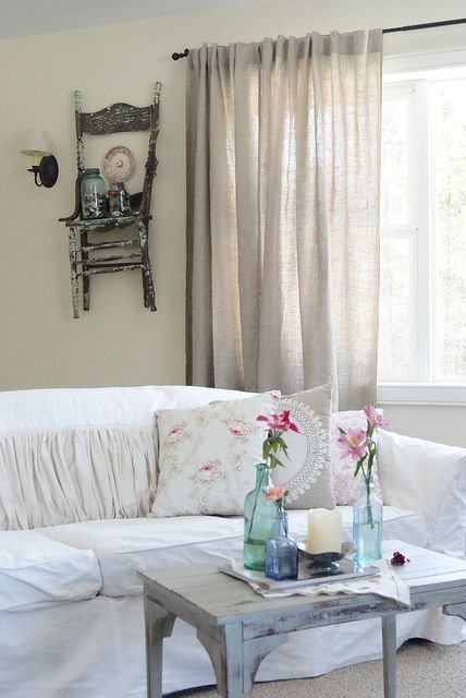 Fascinating Useful Ideas: Grey Curtains Fabric Curtains