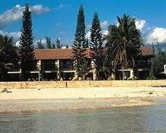 Mayfield Beach And Tennis Club Freeport Grand Bahama Island