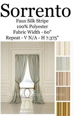 For Extra Long Curtains With A Drop Of Up To 108 Inches And Draperies Puddle On Your Floor Patio Door Bay Window French Doors