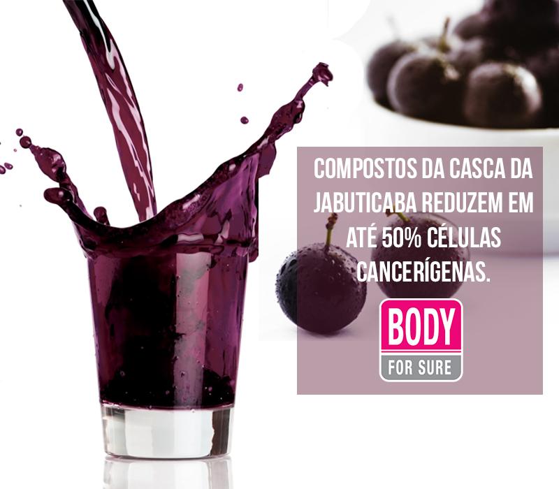 O Brasil é rico em frutas que previnem contra diversos tipos de doenças. Hoje, vamos dar uma dica deliciosa de um suco nutritivo e refrescante.