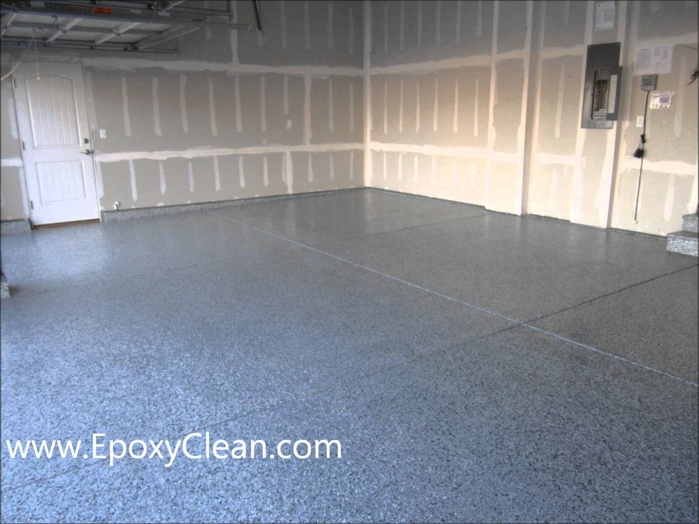 Http Www Epoxyclean Com The Best Epoxy Floor Cleaner In The Usa Specifically Designed For Epoxy Floors And Top Coats E Floor Cleaner Epoxy Floor Epoxy