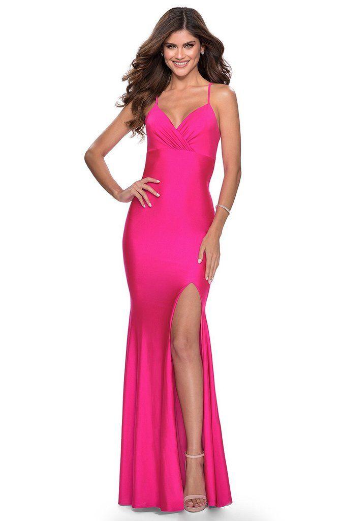 Pin on Prom Dresses 2021