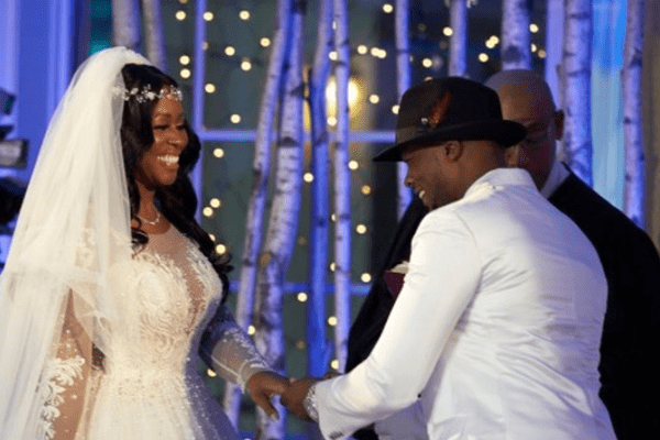 Remy Ma Wedding With Papoose Bridesmaid Keyshia Cole With Rah Ali Photos Bridesmaid Keyshia Cole Wedding Dresses