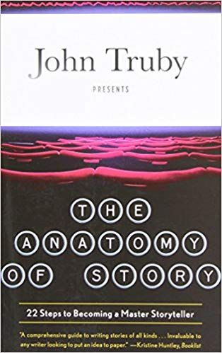 Master theory book 2 answer key pdf