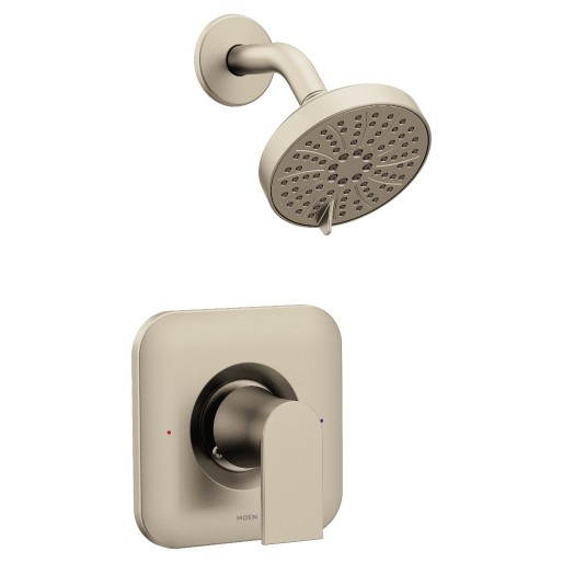 Westport Shower Faucet Single Handle