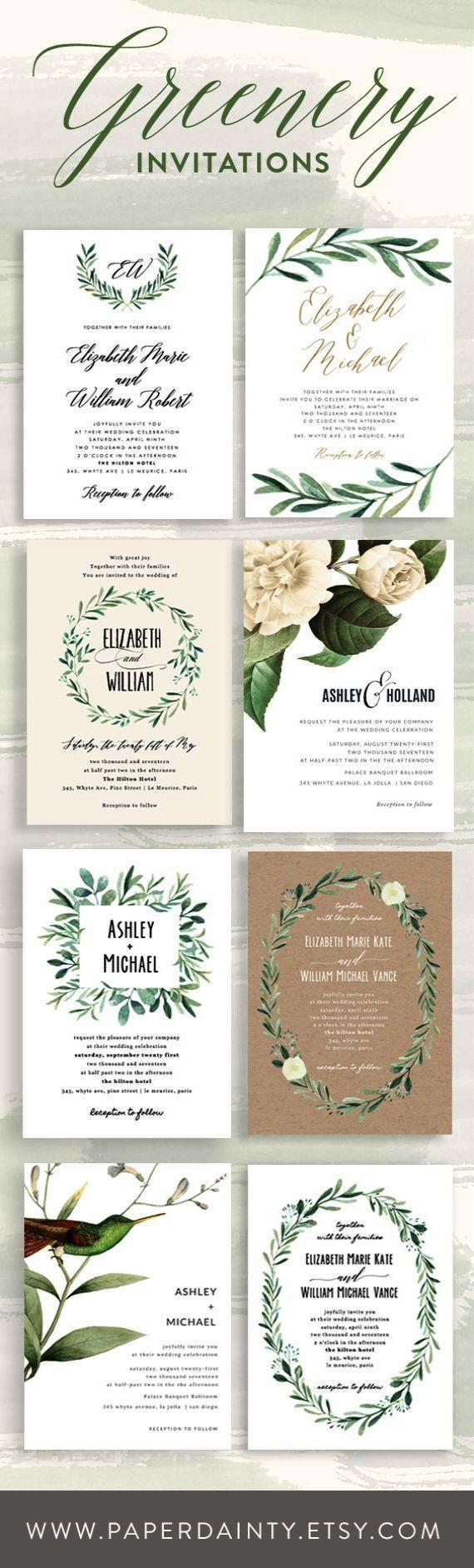 Zulu traditional wedding invitation templates diy wedding