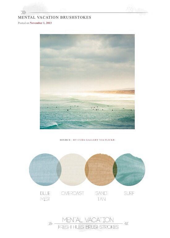 Color Palette Renovations Pinterest Meditation Rooms