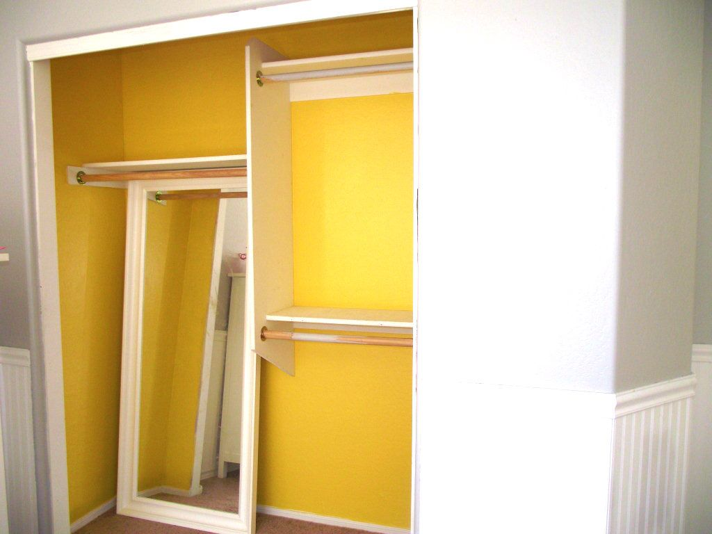 Sunflower by Behr - Yellow Paint Nimbus Cloud by Martha Stewart ...
