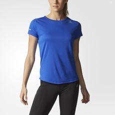 adidas ropa running mujer
