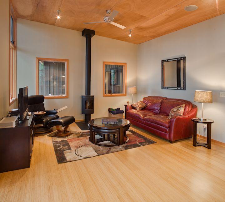 spencer lake method homes method homes lake house on interior colors for lake house id=59413