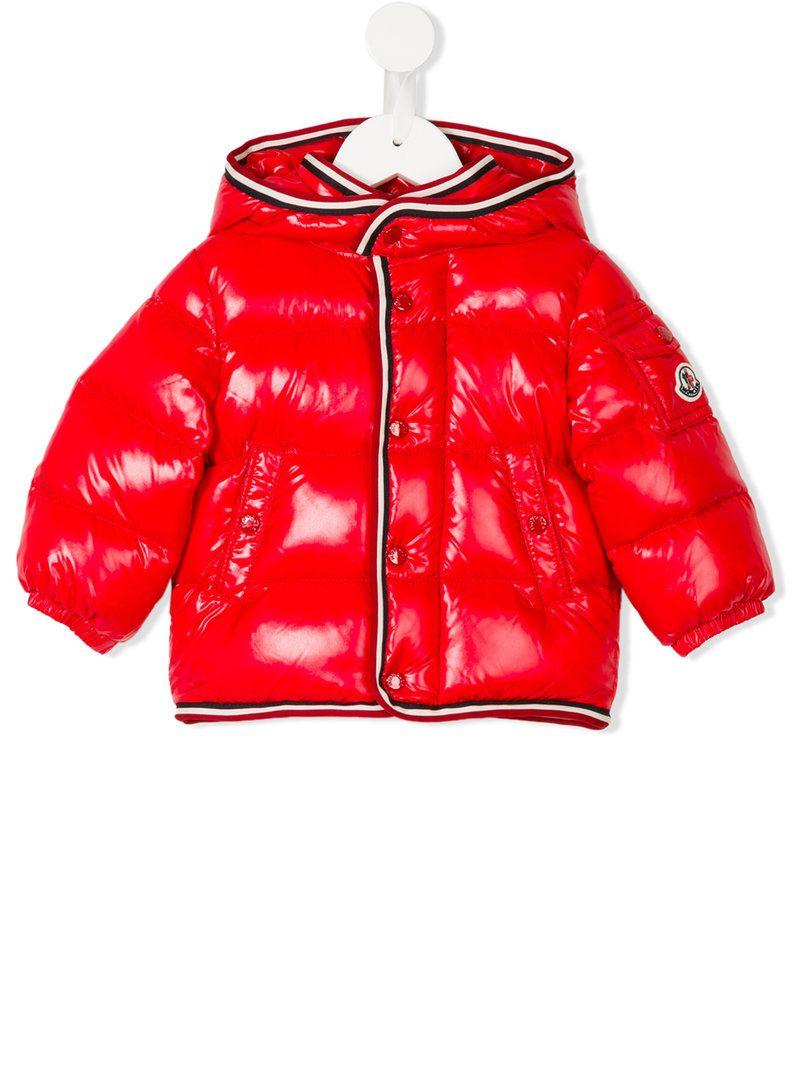 Moncler Toddler Jacket esw ecommerce.co.uk
