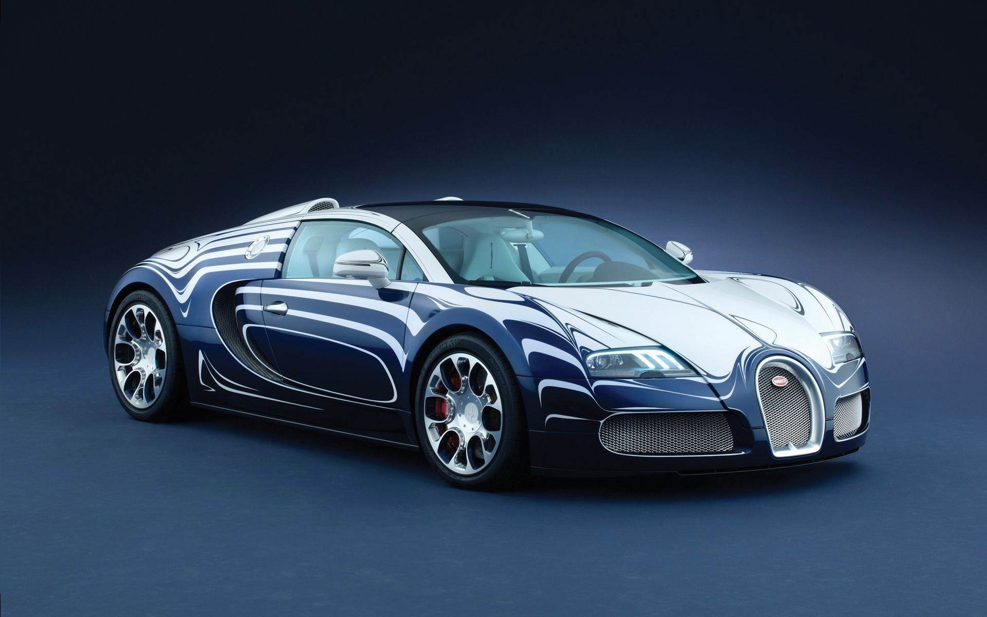 2092805d473aaf41a2835e25b4886819 Cool Bugatti Veyron Price In Uae 2015 Cars Trend