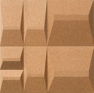 Granorte the leading manufacturer of recycled cork for Cork flooring on walls