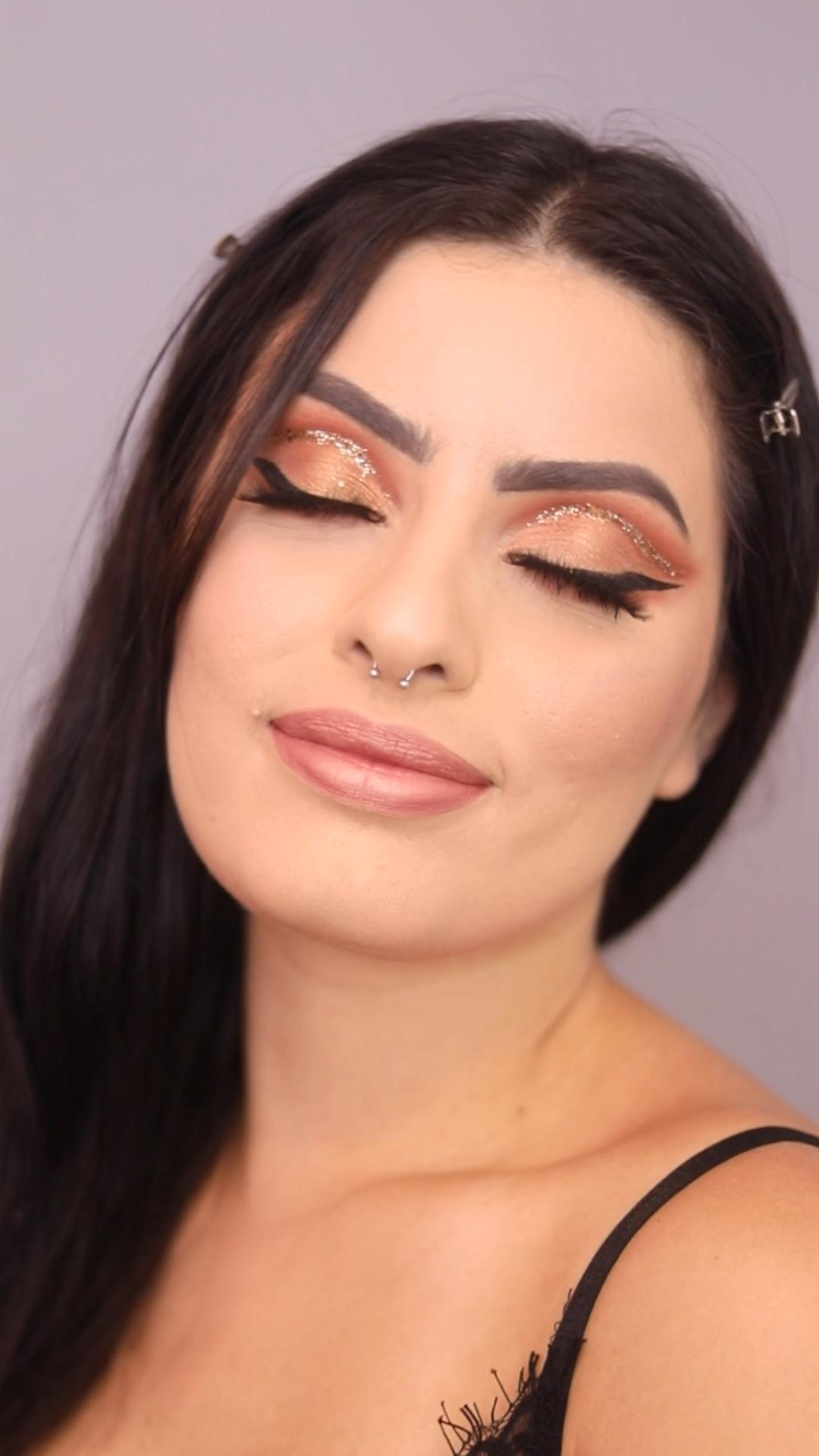 Pin on Makeup Tutorial