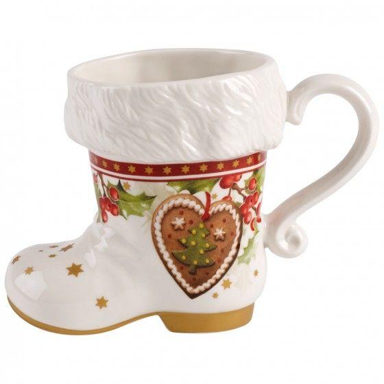 Pin by Любовь on Кофе | Pinterest | Toy, Christmas china and Teapot