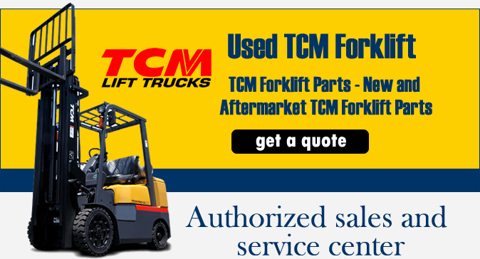 tcm forklift http forkliftpartsales com pages used tcm forklift rh pinterest com TCM Forklift Check Engine Light TCM Fork Lift Parts Catalog