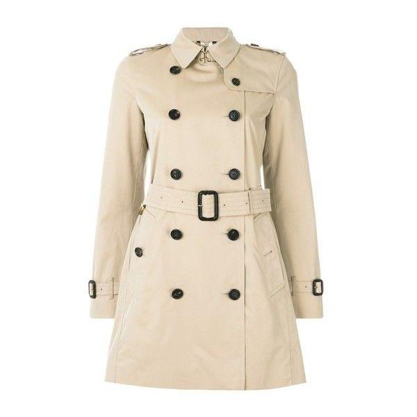 Kensington Coat 1 Coat BURBERRY BURBERRY Kensington 959 1 PqUq7