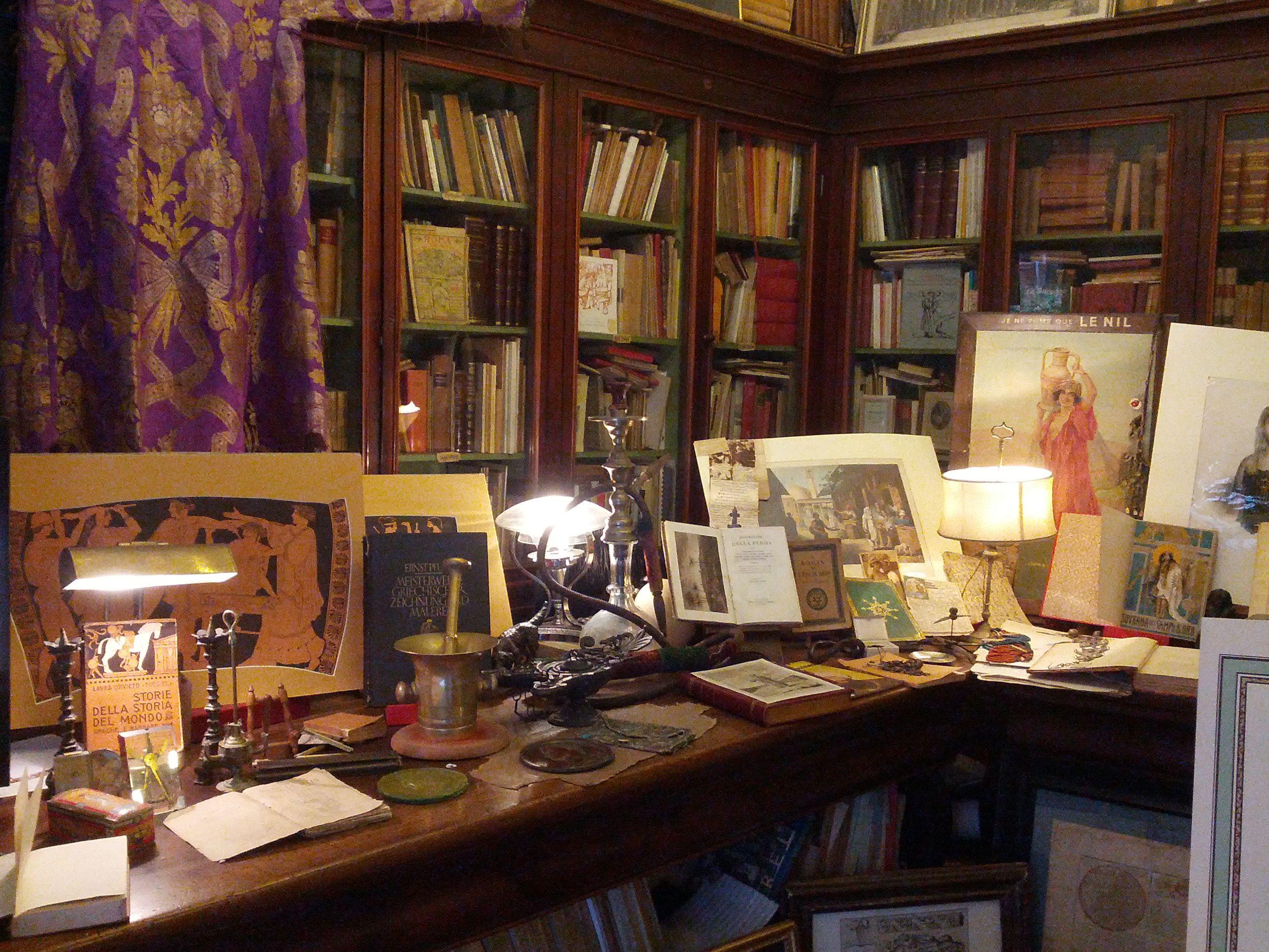 Antica libreria cascianelli roma pinterest art travel and