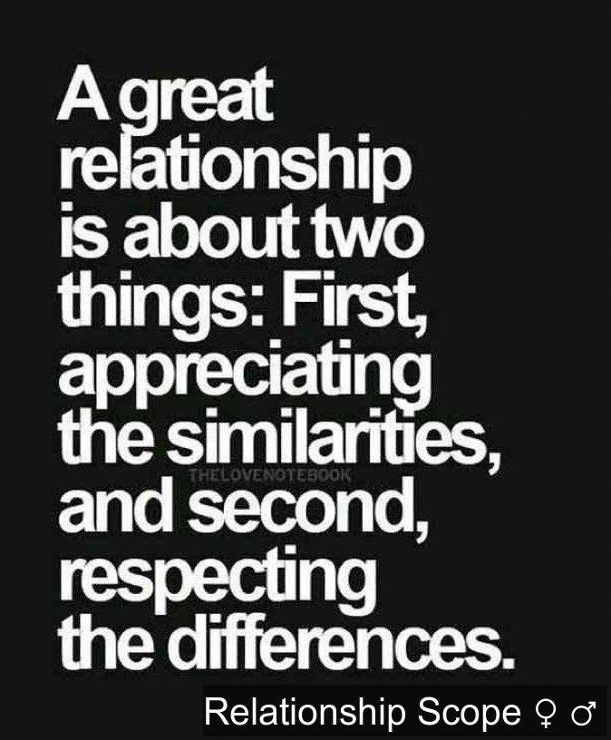 relationship quotes love life wholelife relationshipgoals