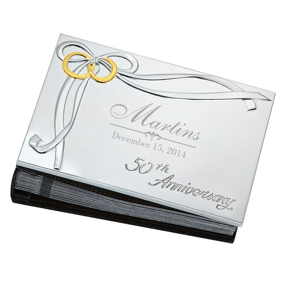 Pin By Memorable Gifts On 50th Anniversary Gifts For Grandparents
