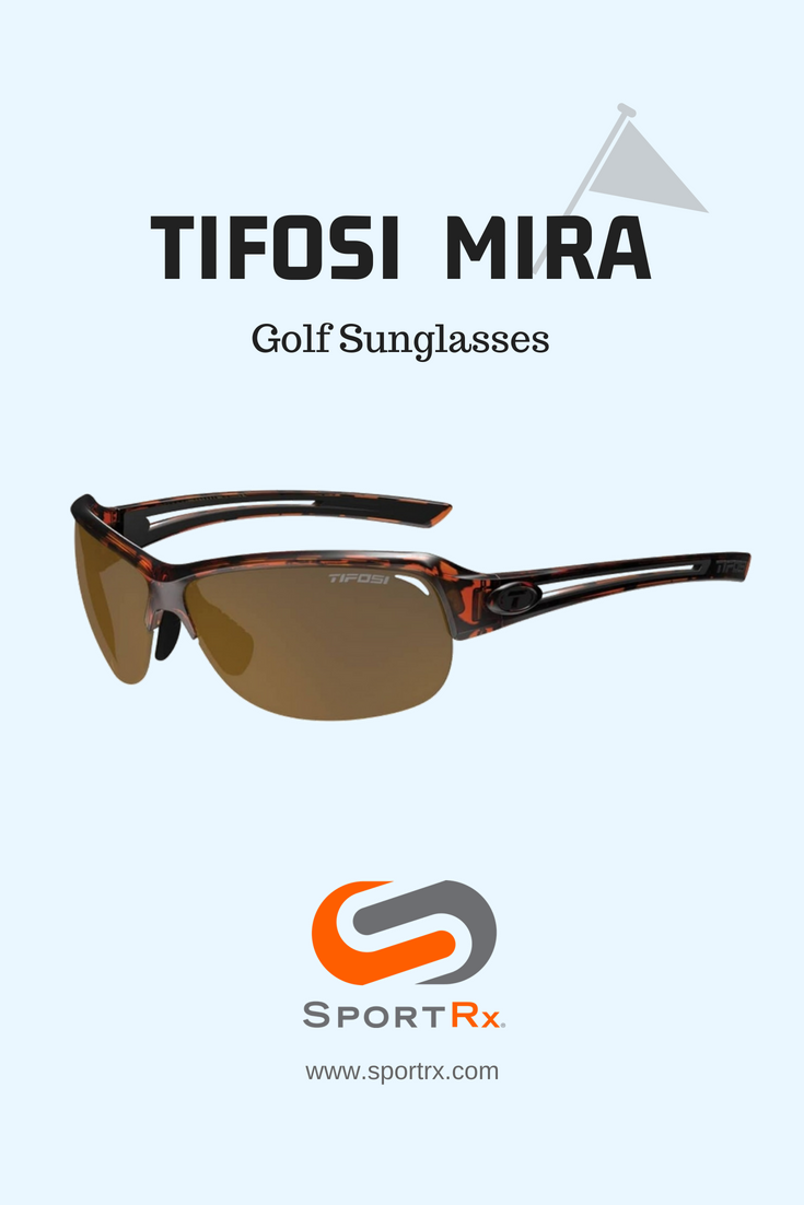 1a3a44921a4 Sunglasses Online · Optician · Shop Tifosi Mira Online at SportRx. Available  in prescription.