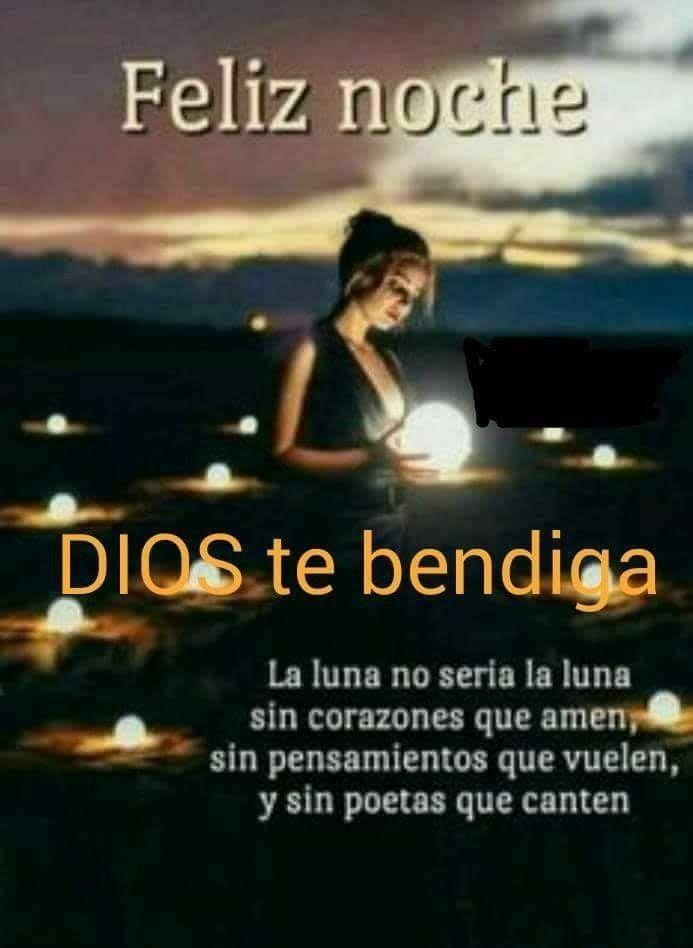 Pin By Virginia Del Carmen Andrade Ri On Buenas Noches Good Morning Greetings Good Night Morning Greeting