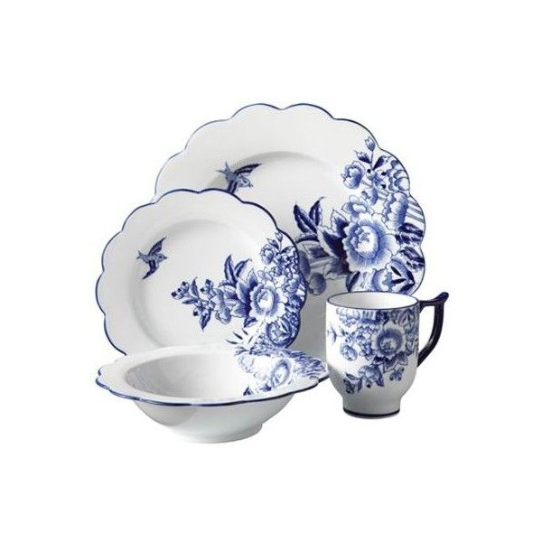 Perfume Bottle Webb Glass Cameo Ovoid Blue Floral Greek Key 4 Inch Blue White Decor Blue And White Dinnerware Blue And White China Blue and white dinnerware sets