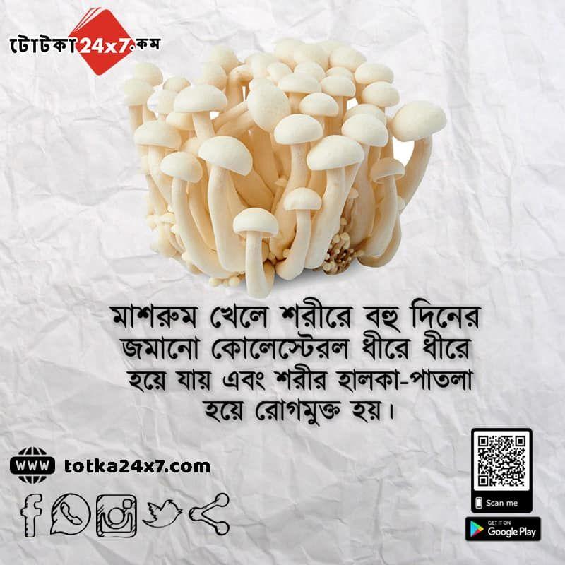 Food image by on Health Talk Health talk