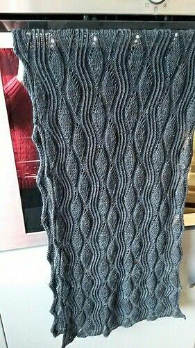 Pin de Rikke en Knitting | Pinterest